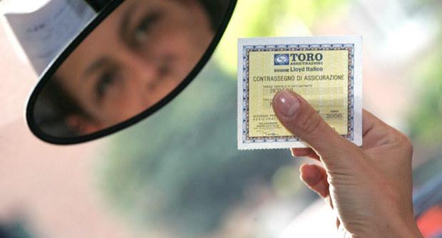 20120707_tagliando-assicurazione