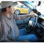 Sfida Incredibile : Porsche 911 Turbo VS Nissan Maxima