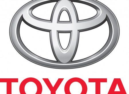 Toyota richiama 6,5 milioni di automobili: Rischio incendio