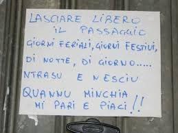 Foto Divertenti Dal Web