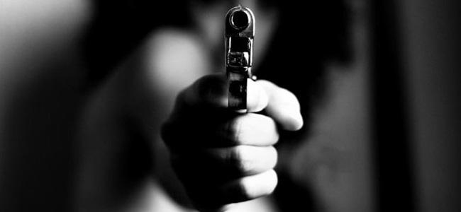 pistola-spari