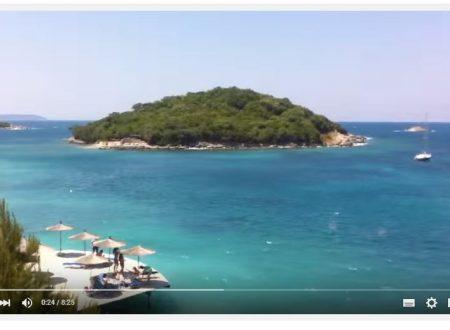 ALBANIA SPIAGGIA..Hotel 1 settimana 90 euro,Svegliamocci!!!