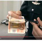 Il cash trapping: Carabinieri avvisano tutti di stare attenti a questa truffa del bancomat