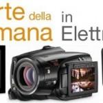 Offerte della Settimana: Tv led,Televisori,Monitor