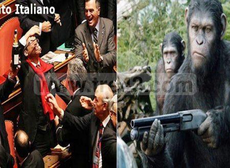 Ecco tutti i privilegi, benefici e vitalizi dei parlamentari politici italiani.