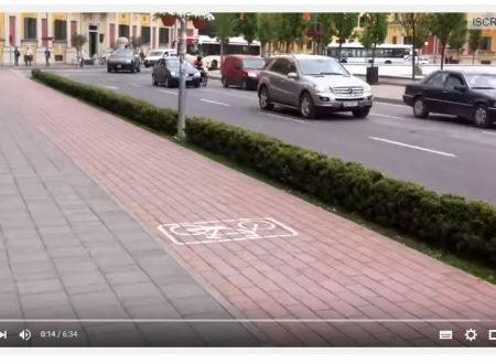 ALBANIA…ma non era il terzo mondo ? quardate un pò sto video!!!