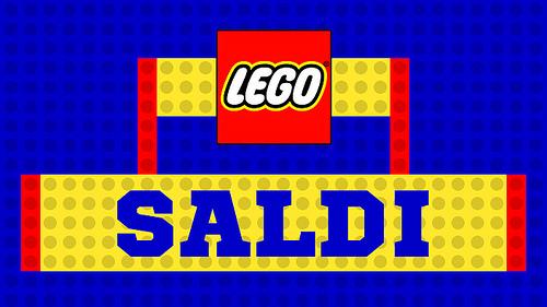 saldi_lego