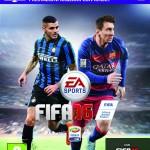 Giochi Console Sconti Offerte: FIFA 16 – Xbox 360- PlayStation 3