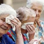 Adeguamento pensioni: sono arrivati i rimborsi