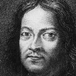Teorema di Fermat,Libri Free