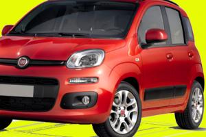 Class action contro Fiat: aderisci e chiedi il rimborso.