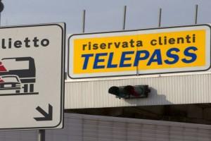 Autostrade: pedaggi più cari anche del 77%
