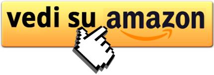 Vedi-scheda-su-Amazon.