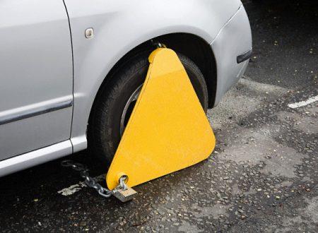 Equitalia ti blocca l'auto Per Non aver Pagato il Bollo?Ecco cosa c'è di vero