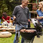 Barbecue: come sceglierli?