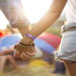 Test: cosa faresti per amore?