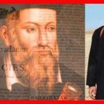 """Nostradamus: """"La Guerra inizierà in Francia e poi tutta l'Europa sarà colpita, Italia compresa"""""""