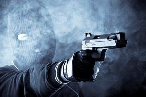 Denuncia il killer perché non è riuscito a uccidere la vittima