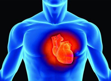Per prevenire gli infarti devi pulire le arterie: ecco i 20 alimenti da mangiare spesso…