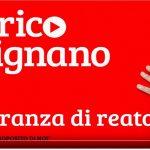 """Enrico Brignano – """"Fragranza"""" di reato!"""