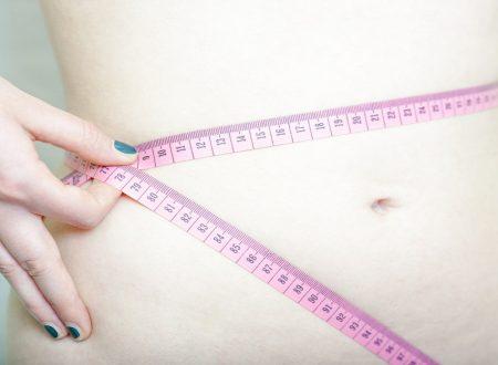 Volete perdere peso? Giocate a Tetris