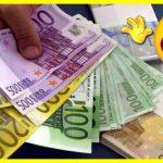 Ciò che si è scoperto sui soldi è inquietante! Prendi in mano 10 euro e guarda