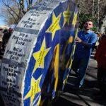 Uscire dall'Euro e tornare alla Lira per salvare l'Italia