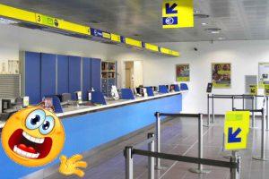 Avete soldi depositati alle Poste Italiane? Rischiate di perdere tutti i vostri risparmi, massima attenzione!