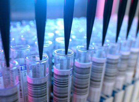 """Sclerosi multipla addio, arriva il farmaco miracoloso: """"E' la prima cura efficace"""""""
