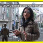 Gli artigiani strangolati dal fisco vanno in Romania per respirare…