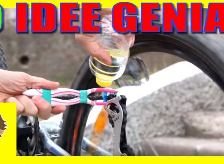 10 Idee Geniali Che Ti Cambieranno La Vita, 10 LIFE HACKS that will change your life