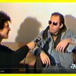 Vasco Rossi ..intervista storica del 1987