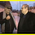 Vasco Rossi Speciale TG1 23-11-14 di Vincenzo Mollica intervita e presentazione album Sono Innocente