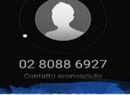 NON RISPONDERE se ricevi una chiamata da questo numero, ecco cosa sta succedendo a tantissime persone