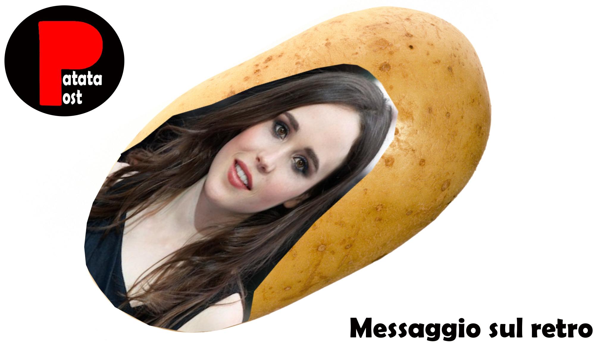 patatasolomfoto
