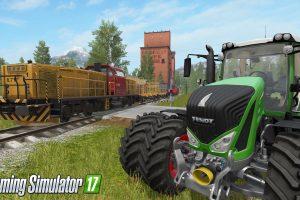 VideoGamesGiochi_Recensione di Farming Simulator 17