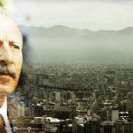 Paolo Borsellino – La storia del magistrato