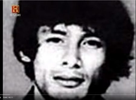 DOCUMENTARI Serial killer_Charles Sobhraj -Bikini Killer-