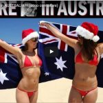 VIVERE e LAVORARE in AUSTRALIA !!! (ecco come fare)