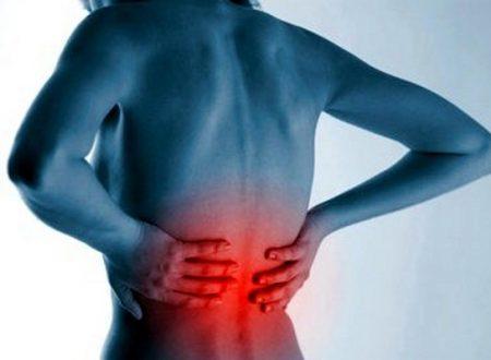 Rimedi Naturali_Ernia al disco e dolori alla schiena e gambe