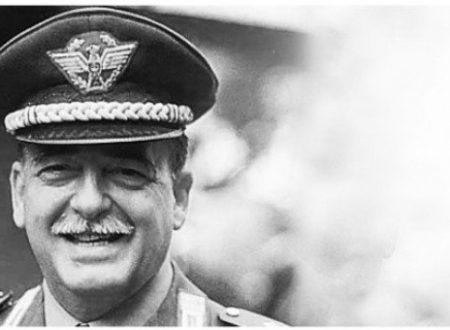 La storia siamo noi – Generale Carlo Alberto Dalla Chiesa – Il prefetto dei cento giorni