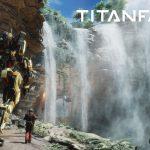 VideoGamesGiochi_Recensione di Titanfall 2