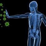 10 rimedi naturali per rafforzare il tuo sistema immunitario