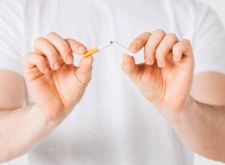 Il rimedio naturale più efficace per smettere di fumare