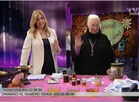 I rimedi naturali con il miele per curare mal di gola e infezioni