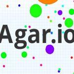 PC Giochi Online Gratis: Agar.io