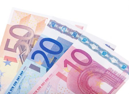 Bonus 80 euro, cosa succederà nel 2017?