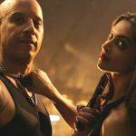 Film xXx Il ritorno di Xander Cage (2017) Trama Trailer Recensione Cast HD