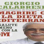Come Dimagrire con la dieta mediterranea
