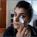 Guida Tutorial: Come eliminare le occhiaie rapidamente